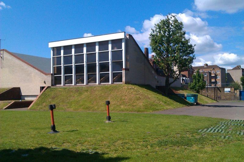 School Council | Brunswick Park School