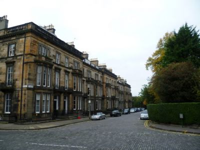 Edinburgh 10 buckingham terrace edinburgh edinburgh for 55 buckstone terrace edinburgh